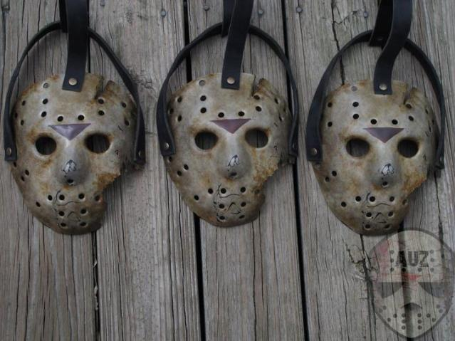 friday_the_13th_part_7_hockey_mask_by_auzorann-d58rdhv
