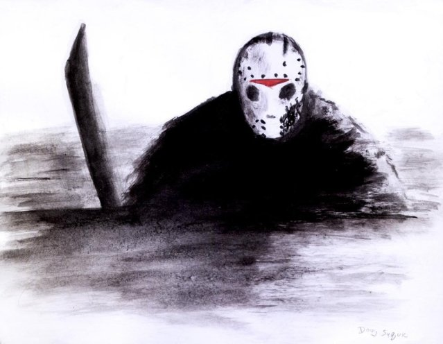 friday_the_13th_part_7_paint_and_brush_jason_by_dougsq-d578gnu