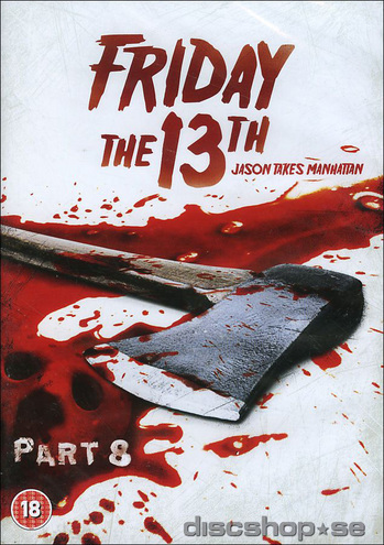 friday_the_13th_part_8_jason_takes_manhattan_import_sv_text