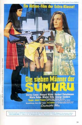 future-women-movie-poster-1969-1010670927