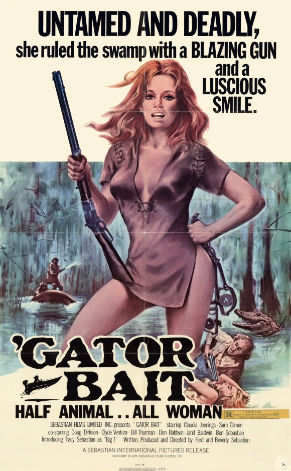 gator-bait-movie-poster-1974-1020203861