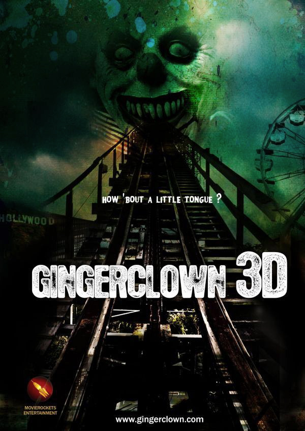 Gingerclown-3D-horror-movies-26288525-600-848