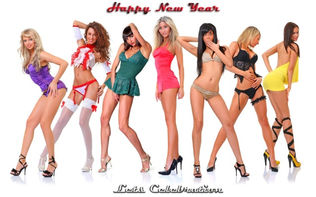 Happy-New-Year-Hot-Girls-Wallpapers-10