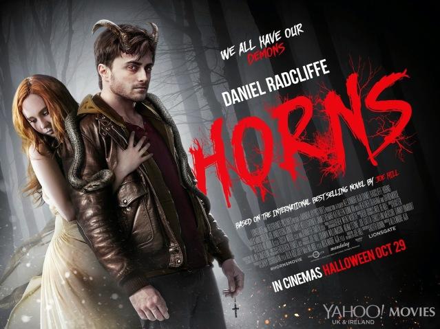 horns-final-movie-poster-01-1600x1200