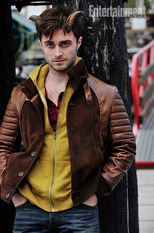 Horns-Movie-Daniel-Radcliffe