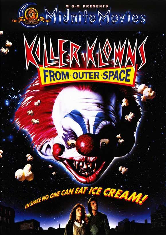 hweenie-Killer-Clowns-poster