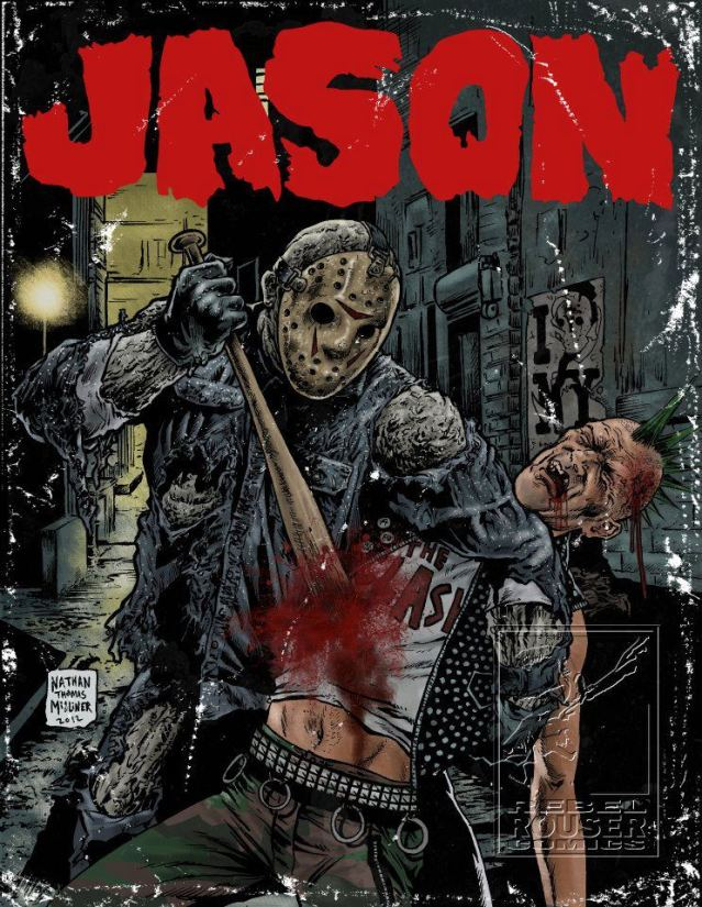Jason-Actually-Takes-Manhattan-friday-the-13th-32445091-743-960
