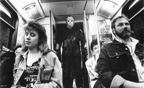 Jason-Takes-Manhattan-jason-voorhees-26501014-490-300