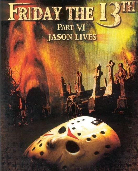 Jason_lives