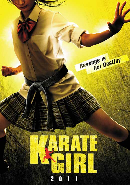 karate-girl-movie-poster-2011-1020672641
