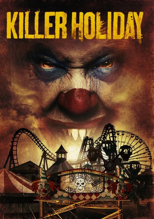 Killer-Holiday-movie-poster