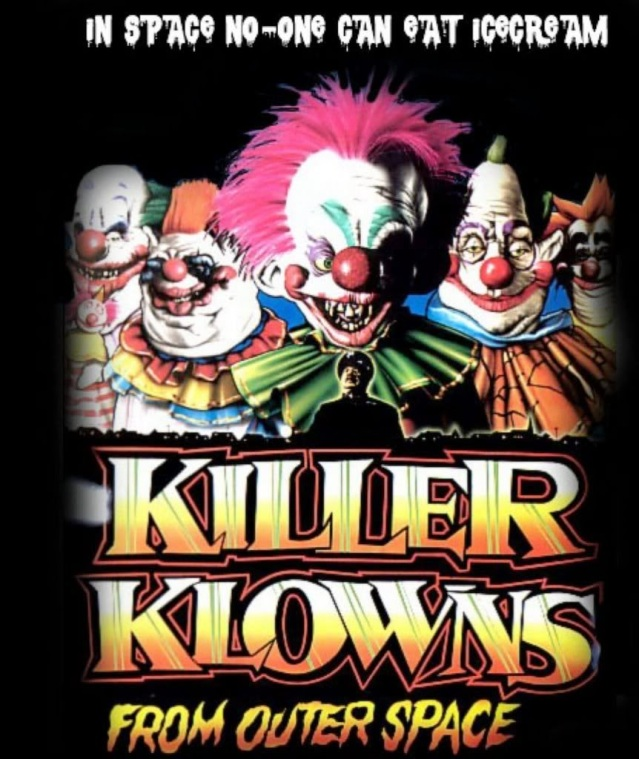 killer_klowns_from_outer_space_movie_poster_horror_comedy_review