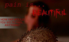pain-is-beautiful-banner1