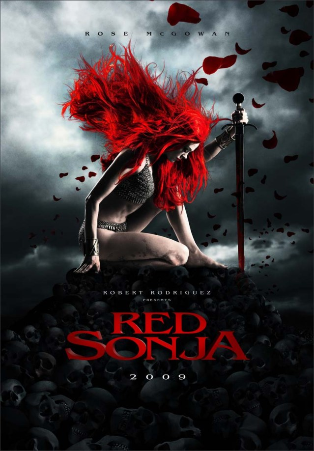 red-sonja-movie-poster-2