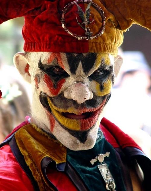 scary-clown-1