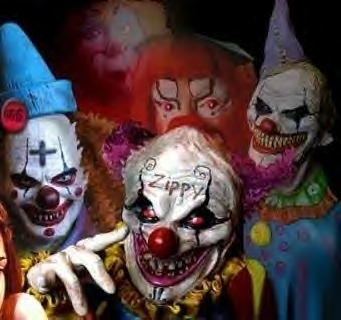 Scary-Clown-scary-clowns-21187663-341-320