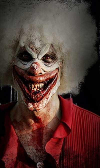 Scary-or-Die-2012-Movie-8