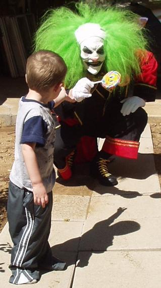 scary_clown_32