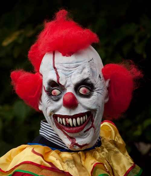 scary_clown_faces-7