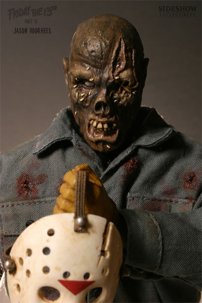 sideshow-73121-jason-voorhees-friday-the-13th-part-6-exclusive-version