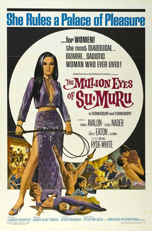 the-million-eyes-of-sumuru-movie-poster-1967-1020543804