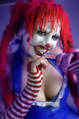 tmpscary_clown