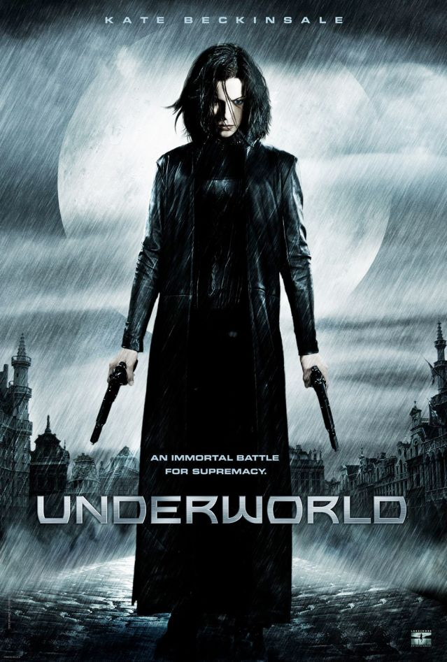 underworld_poster2xl