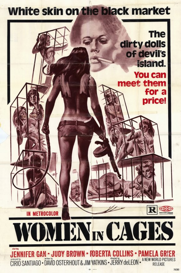 women-in-cages-movie-poster-1971-1020206602
