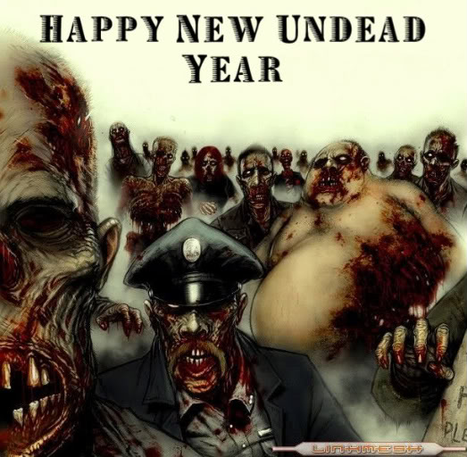 zombie_new_year