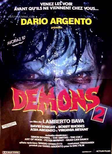 demons-2-affiche_427453_14215