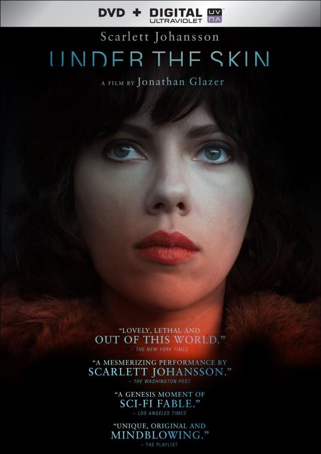 Under-the-skin-dvd-release-date